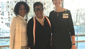 2019 BOC TOUR OF EMORY HOSPITAL