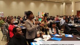 DEKALB COUNTY BUSINESS OWNER SUMMIT