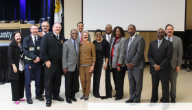 BOARD OF COMMISSIONERS NOV 19TH MEETING