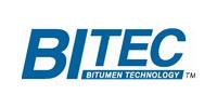 BITUMEN TECHNOLOGY