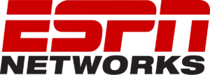 espn-networks