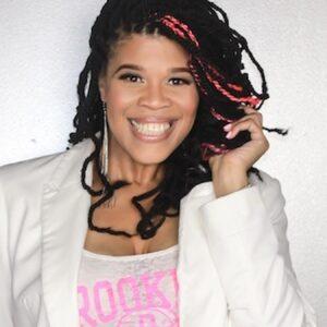 Tracy Twinkie Byrde