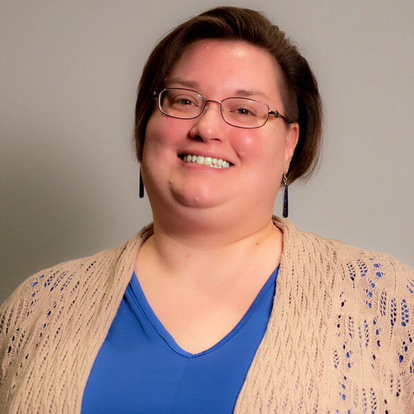 Grace Crabb is the Administrative Assistant at Surety Solutions, A Gallagher Company