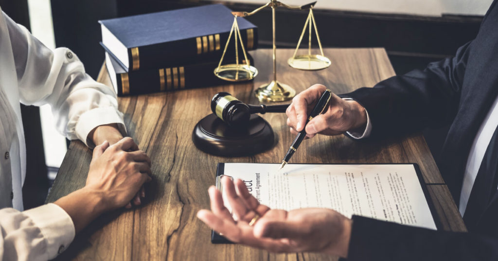 The Estate Does Not Pay For The Probate Bond