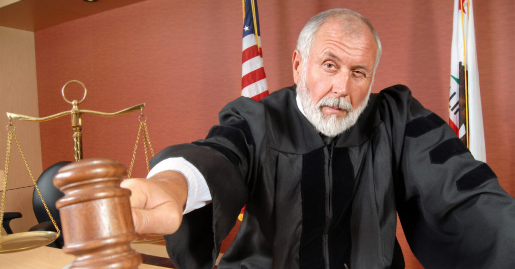 When Do I Need a Probate Bond