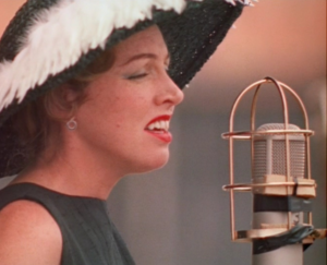 'Maybe I Can Sing': Remembering the Voice of Anita O'Day