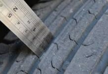 Tips to Buying a New Tires