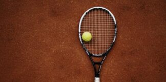 How-to-choose-a-tennis-racket