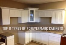 Forevermark Cabinets