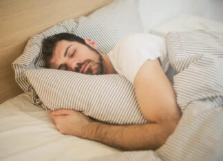 Techniques to Sleep Faster