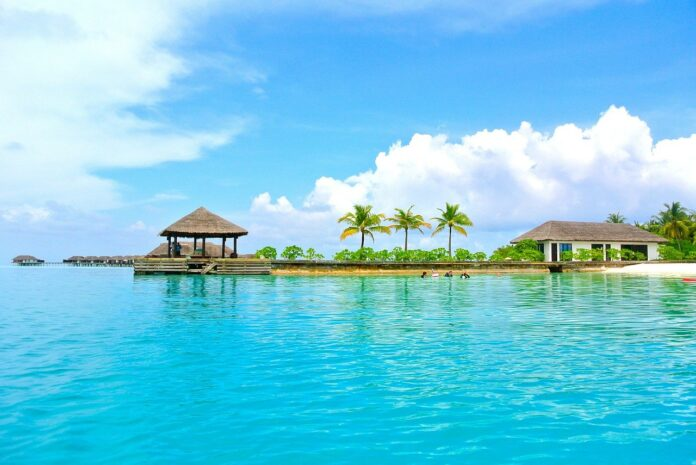 Top 10 International Great Holidays Destinations Within Your Budget From India
