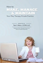 PlayTherapyMake_Manage
