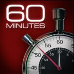 60-minutes-Logo-e1558647360343