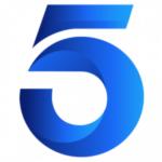 KTLA5-Logo-e1558647333626