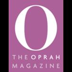 Oprah Mag Logo