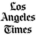 la-times-logo