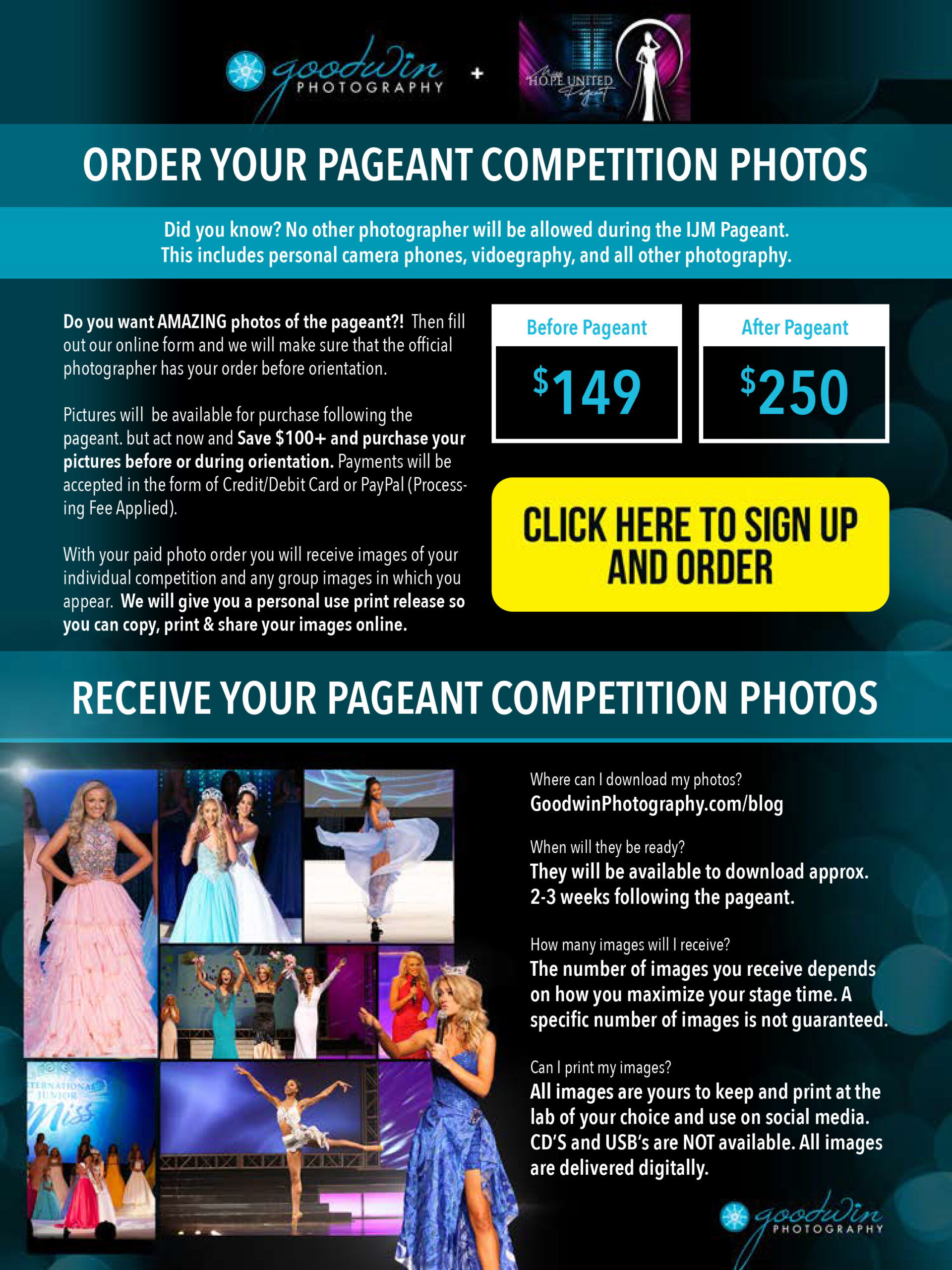 CompetitionPhotos-MissHopeUnited