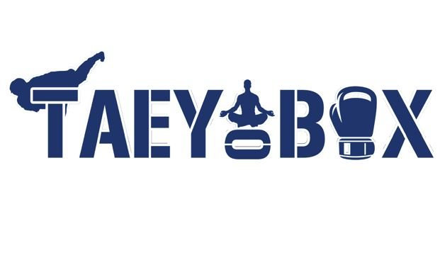 TaeYoBox