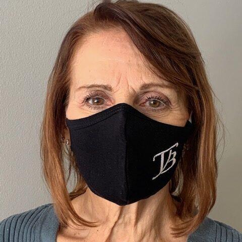 Mask TYB 0014