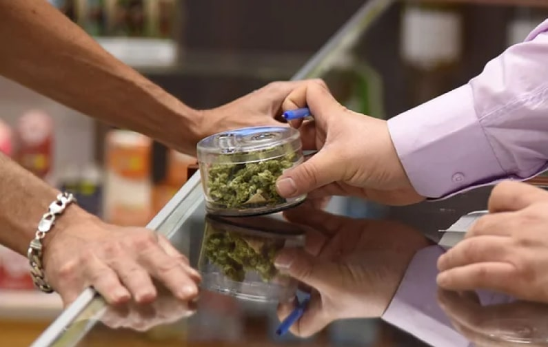 Colorado: Pot Use is Still a Valid Ground for Termination