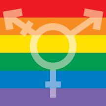 LGBTQ_Rainbow