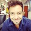 Jamerson de Sousa Costa