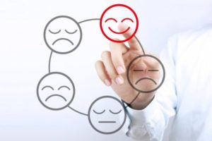 Comportamentos ruins que Você Deve Evitar no Trabalho