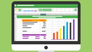 Como Fazer Macro no Excel