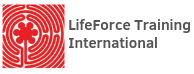 Transformational Coach Bloomington, MN   Lifeforce Training International