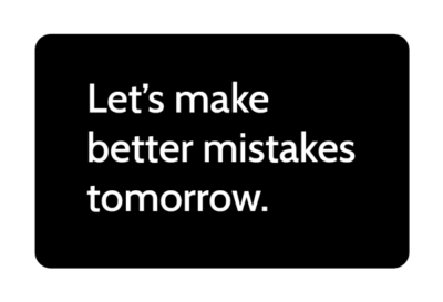 better-mistakes-4