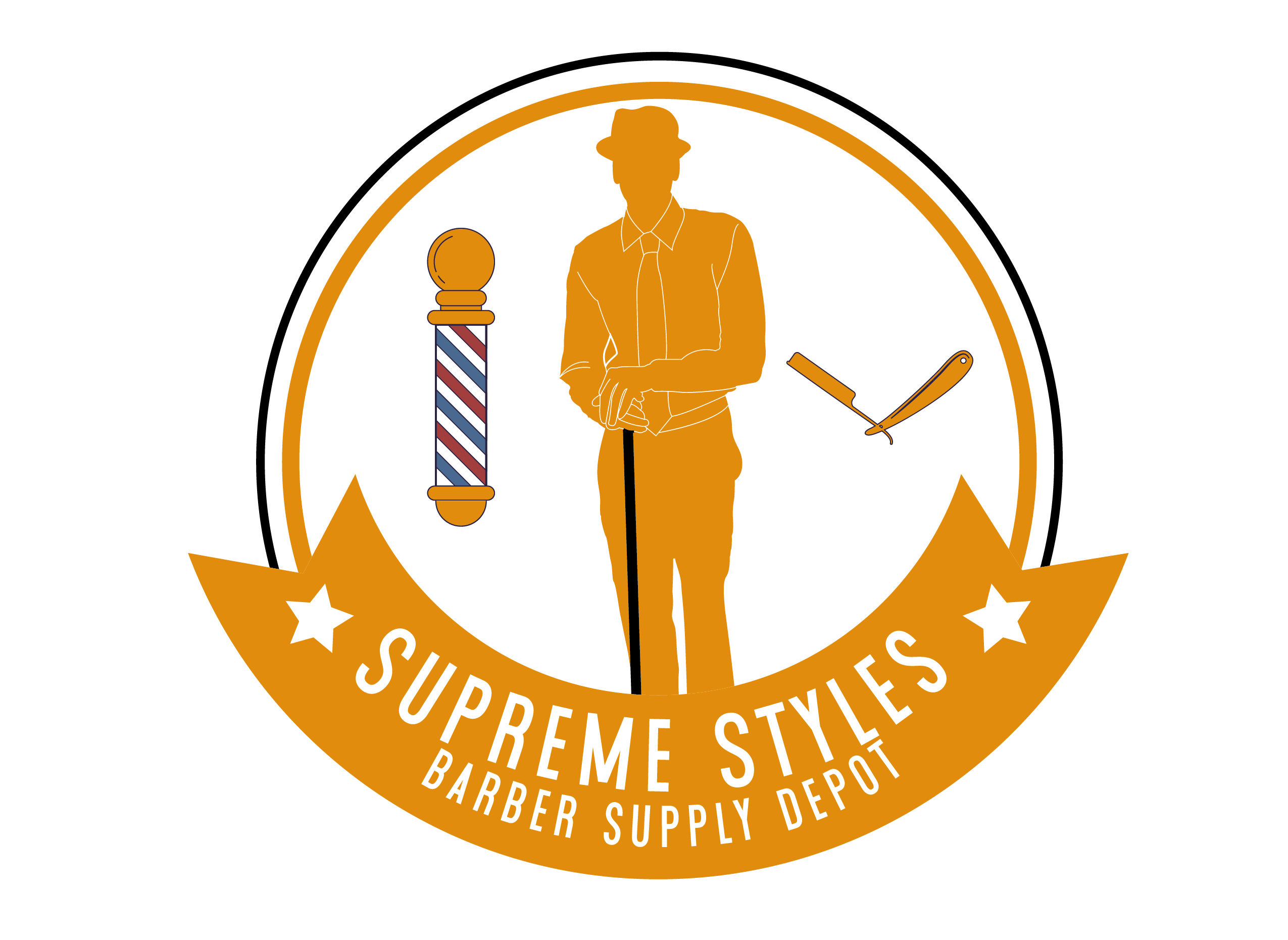 Supreme Styles