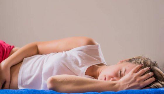 hormonal imbalances natural treatments