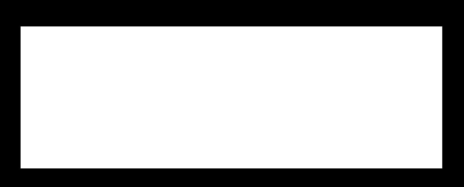 RIM Architects