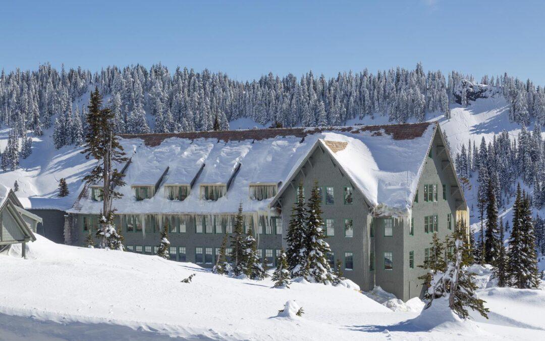 Paradise Inn Annex