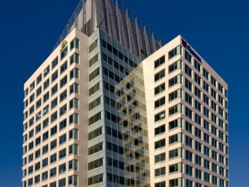 JL Tower