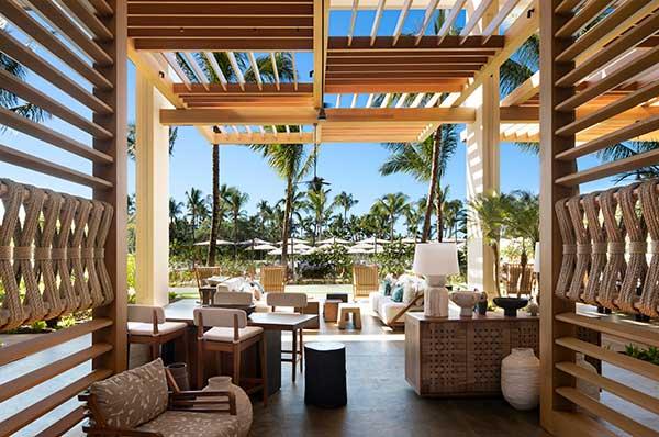 Mauna Lani Receives Multiple Industry Awards