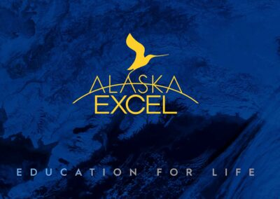 Alaska EXCEL