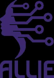 Allietech.com