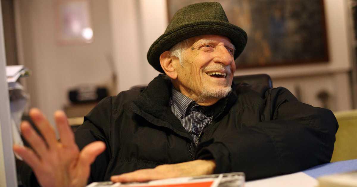 Leon Dario Lopez