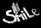 Smiles 2C-I