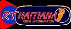 RT Haitiana