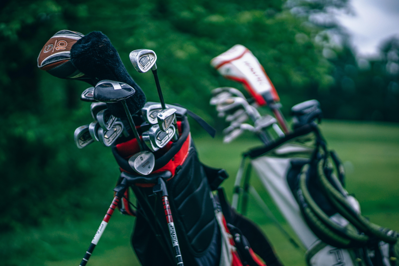 Breckenridge Colorado Jack Nicklaus Golf Course
