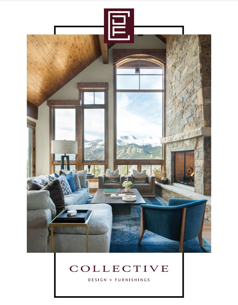 Collective Design Furnishings