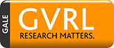 Gale eBooks Virtual Reference Center