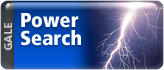 Gale Power Search