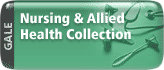 Gale Topics Nursing and Allied Health Collection