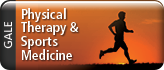Gale Topics Physical Therapy and Sports Medicine Collection