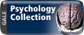 Gale Topics Psychology Collection