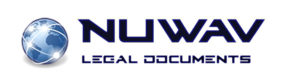 NuWav Legal Documents