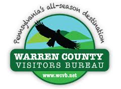 Warren County Visitors Bureau